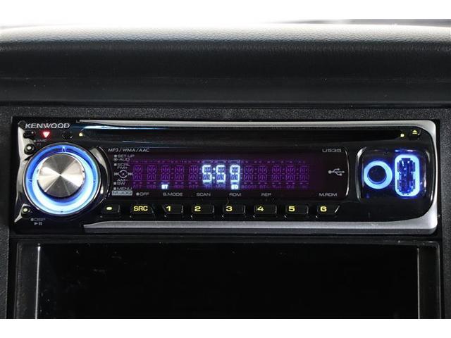 G・Lパッケージ ミュージックプレイヤー接続可 両側電動スライド HIDヘッドライト フルエアロ(6枚目)