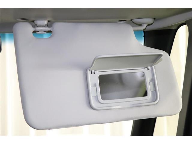 G・Lパッケージ ミュージックプレイヤー接続可 両側電動スライド HIDヘッドライト フルエアロ(13枚目)