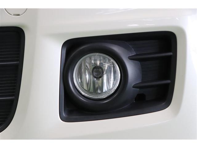 G・Lパッケージ ミュージックプレイヤー接続可 両側電動スライド HIDヘッドライト フルエアロ(17枚目)