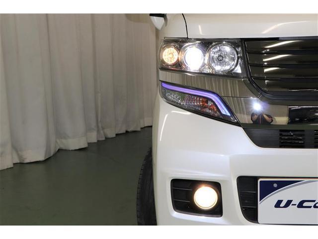 G・Lパッケージ ミュージックプレイヤー接続可 両側電動スライド HIDヘッドライト フルエアロ(20枚目)