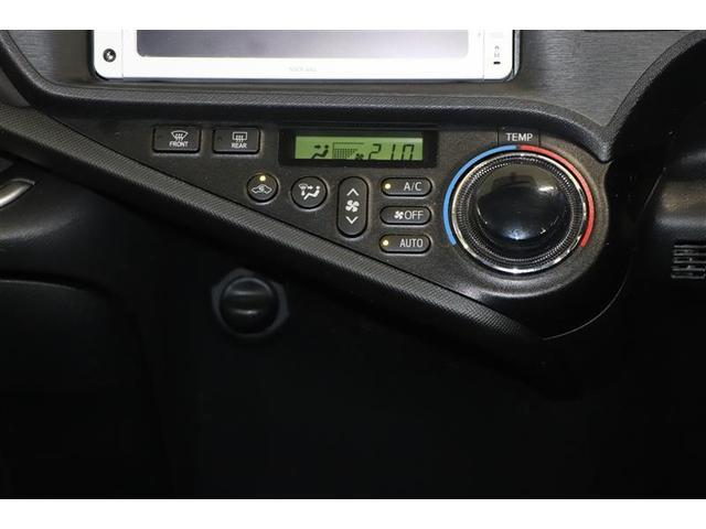 簡単操作のエアコンで、室内快適です!
