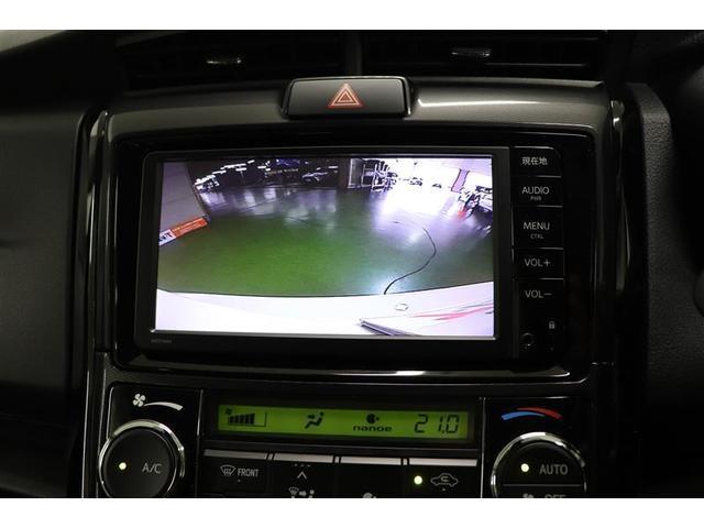 G 衝突被害軽減システム・ETC・ワンセグナビ・Bカメラ(7枚目)