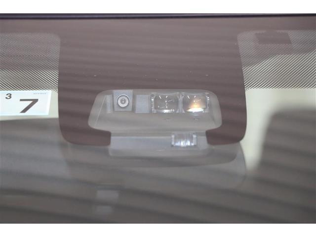 G 衝突被害軽減システム・ETC・ワンセグナビ・Bカメラ(13枚目)