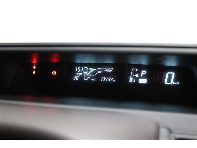 「トヨタ」「アクア」「コンパクトカー」「滋賀県」の中古車11