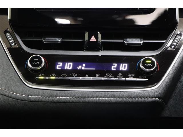 G 車内消臭抗菌済 1年間走行距離無制限保証(15枚目)