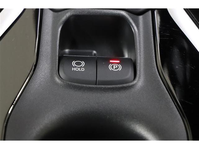 G 車内消臭抗菌済 1年間走行距離無制限保証(16枚目)