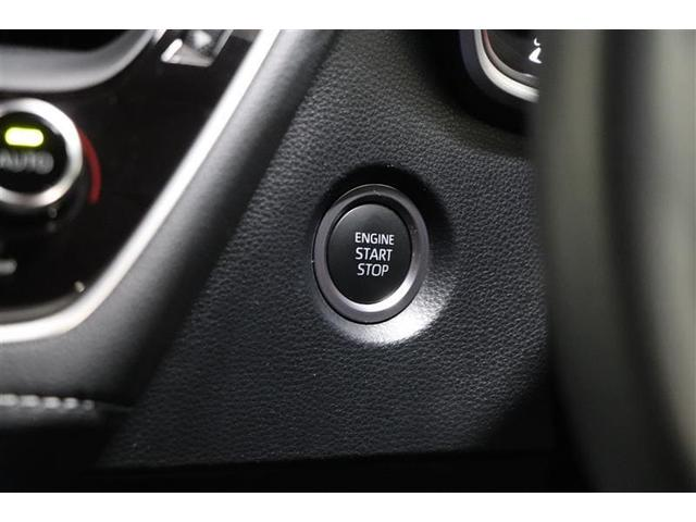 G 車内消臭抗菌済 1年間走行距離無制限保証(17枚目)