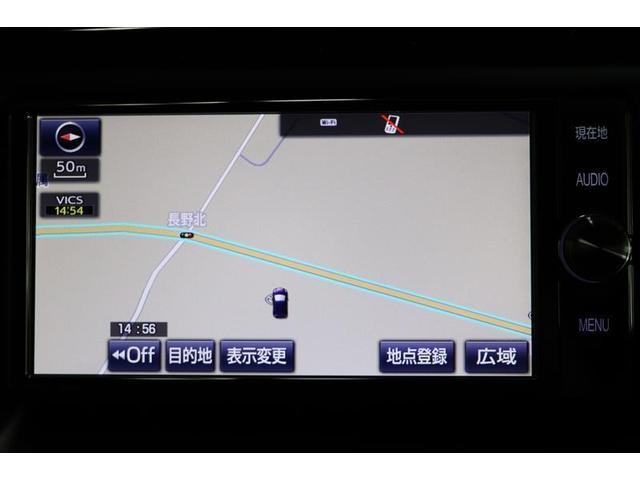 Si ダブルバイビー 4WD フルセグ DVD再生 ミュージックプレイヤー接続可 バックカメラ 衝突被害軽減システム ETC ドラレコ 両側電動スライド LEDヘッドランプ ウオークスルー 乗車定員7人 3列シート 記録簿(6枚目)