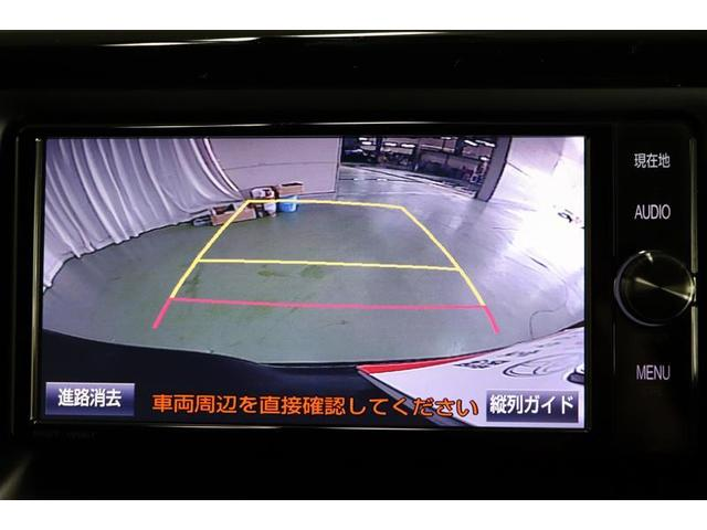 Si ダブルバイビー 4WD フルセグ DVD再生 ミュージックプレイヤー接続可 バックカメラ 衝突被害軽減システム ETC ドラレコ 両側電動スライド LEDヘッドランプ ウオークスルー 乗車定員7人 3列シート 記録簿(7枚目)