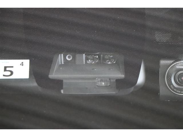 Si ダブルバイビー 4WD フルセグ DVD再生 ミュージックプレイヤー接続可 バックカメラ 衝突被害軽減システム ETC ドラレコ 両側電動スライド LEDヘッドランプ ウオークスルー 乗車定員7人 3列シート 記録簿(12枚目)