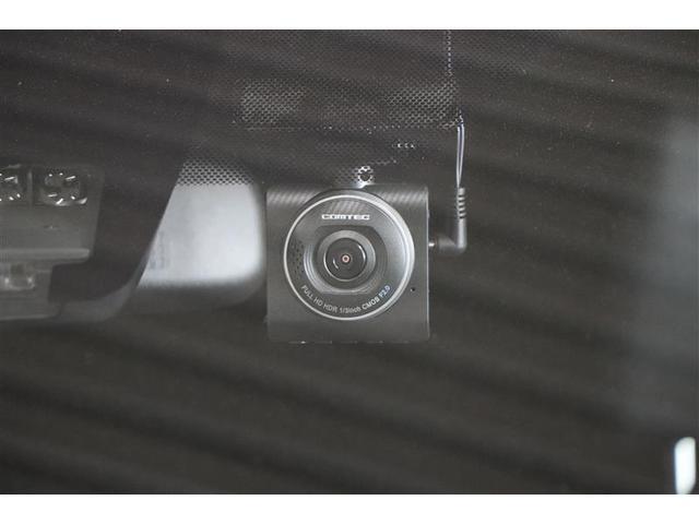 Si ダブルバイビー 4WD フルセグ DVD再生 ミュージックプレイヤー接続可 バックカメラ 衝突被害軽減システム ETC ドラレコ 両側電動スライド LEDヘッドランプ ウオークスルー 乗車定員7人 3列シート 記録簿(13枚目)