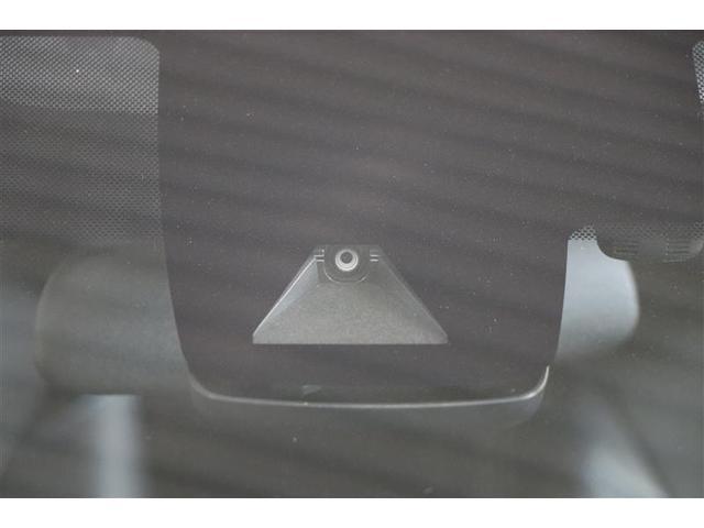 Sツーリングセレクション フルセグ メモリーナビ DVD再生 ミュージックプレイヤー接続可 バックカメラ 衝突被害軽減システム ETC LEDヘッドランプ ワンオーナー 記録簿(13枚目)