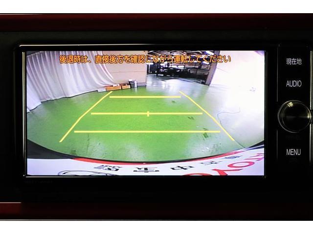 モーダ S フルセグ メモリーナビ DVD再生 ミュージックプレイヤー接続可 バックカメラ 衝突被害軽減システム LEDヘッドランプ ワンオーナー 記録簿 アイドリングストップ(7枚目)