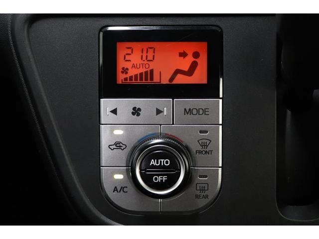 モーダ S フルセグ メモリーナビ DVD再生 ミュージックプレイヤー接続可 バックカメラ 衝突被害軽減システム LEDヘッドランプ ワンオーナー 記録簿 アイドリングストップ(8枚目)