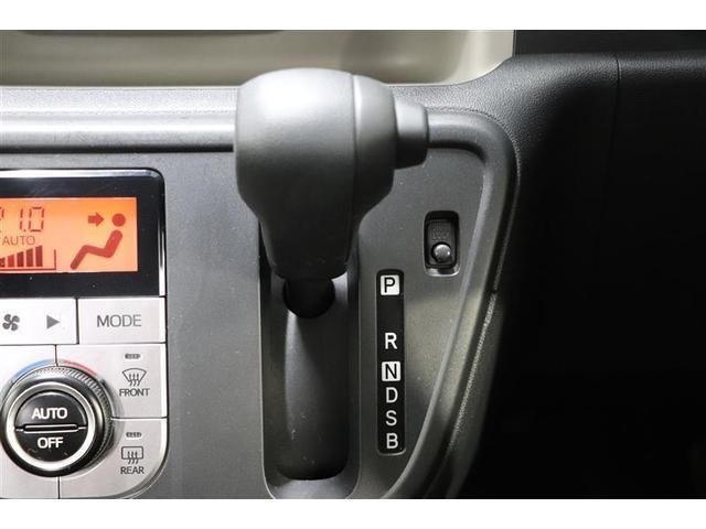 モーダ S フルセグ メモリーナビ DVD再生 ミュージックプレイヤー接続可 バックカメラ 衝突被害軽減システム LEDヘッドランプ ワンオーナー 記録簿 アイドリングストップ(9枚目)