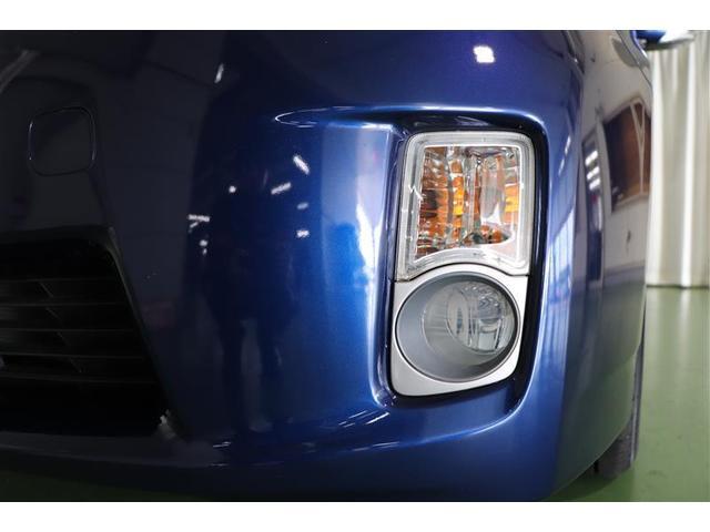 「トヨタ」「プリウス」「セダン」「滋賀県」の中古車18