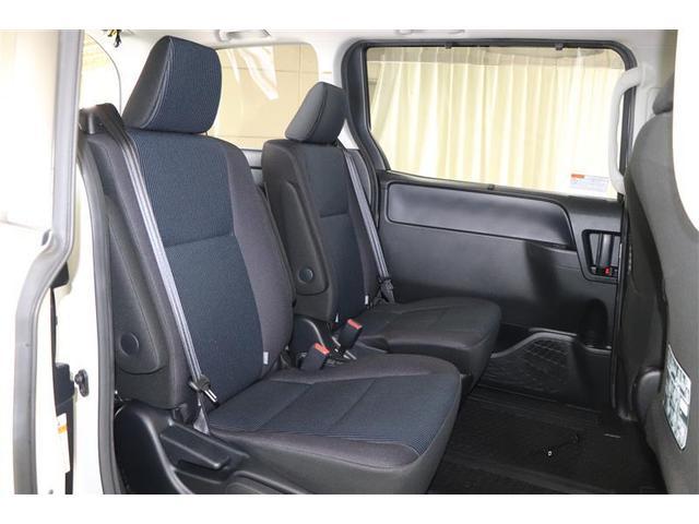 「トヨタ」「ノア」「ミニバン・ワンボックス」「滋賀県」の中古車10