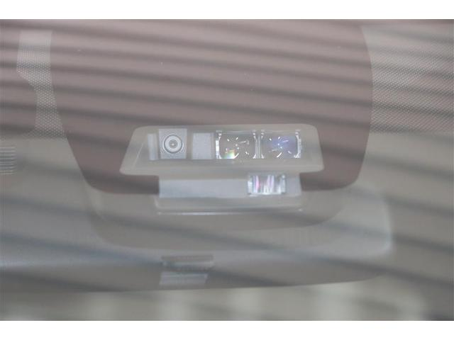 「トヨタ」「ノア」「ミニバン・ワンボックス」「滋賀県」の中古車14