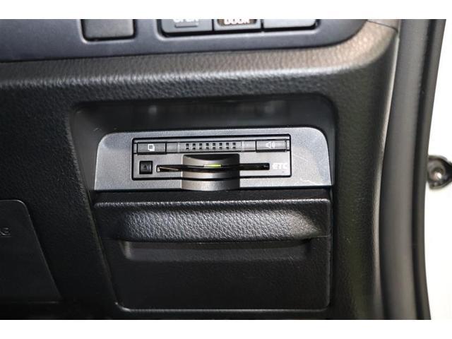 「トヨタ」「ノア」「ミニバン・ワンボックス」「滋賀県」の中古車15