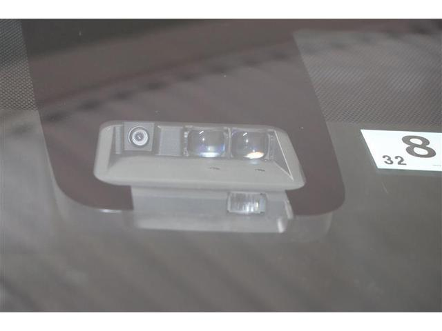 「トヨタ」「ヴィッツ」「コンパクトカー」「滋賀県」の中古車13