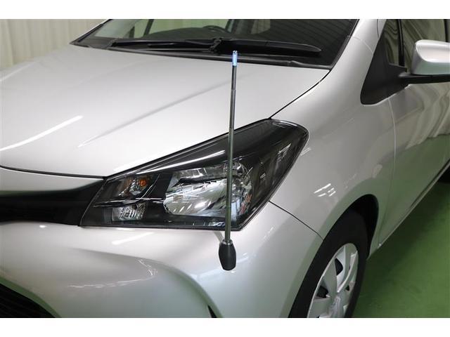 「トヨタ」「ヴィッツ」「コンパクトカー」「滋賀県」の中古車18