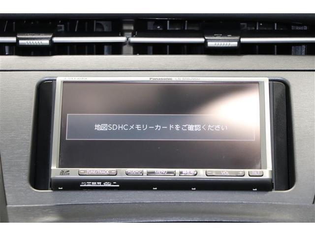 「トヨタ」「プリウス」「セダン」「滋賀県」の中古車6