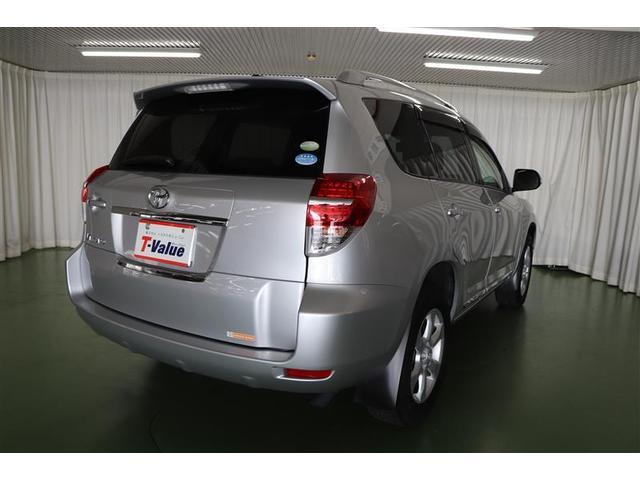 「トヨタ」「ヴァンガード」「SUV・クロカン」「滋賀県」の中古車3