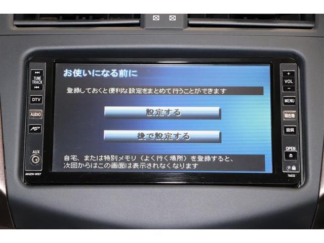 「トヨタ」「ヴァンガード」「SUV・クロカン」「滋賀県」の中古車6