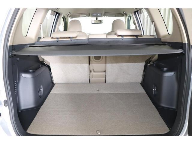 「トヨタ」「ヴァンガード」「SUV・クロカン」「滋賀県」の中古車10