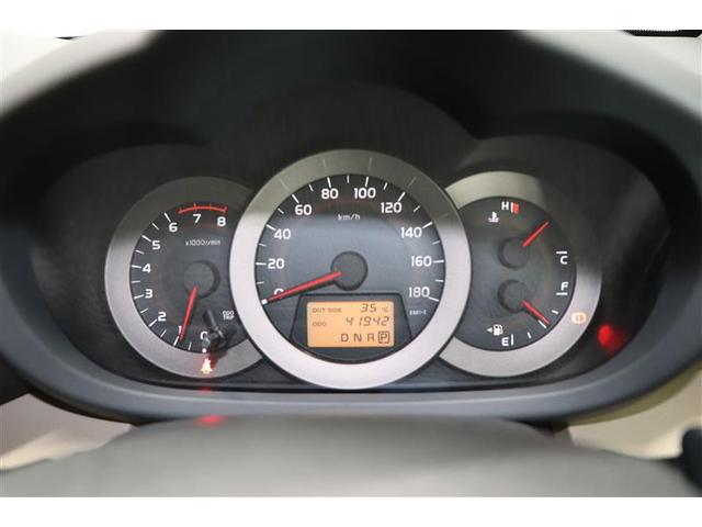 「トヨタ」「ヴァンガード」「SUV・クロカン」「滋賀県」の中古車12