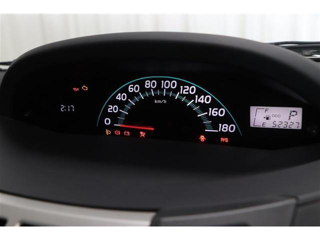 「トヨタ」「ヴィッツ」「コンパクトカー」「滋賀県」の中古車12