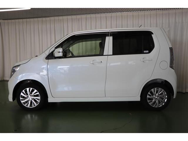 「マツダ」「フレア」「コンパクトカー」「滋賀県」の中古車2