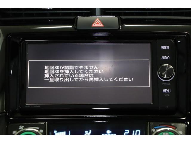 「トヨタ」「カローラアクシオ」「セダン」「滋賀県」の中古車6