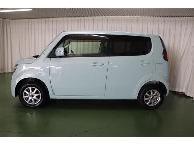 「スズキ」「MRワゴン」「コンパクトカー」「滋賀県」の中古車2