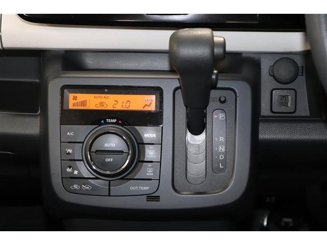「スズキ」「MRワゴン」「コンパクトカー」「滋賀県」の中古車8