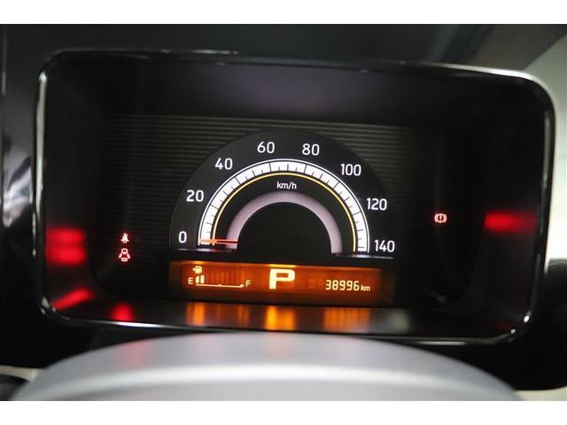「スズキ」「MRワゴン」「コンパクトカー」「滋賀県」の中古車14