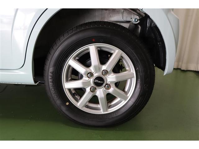 「スズキ」「MRワゴン」「コンパクトカー」「滋賀県」の中古車17
