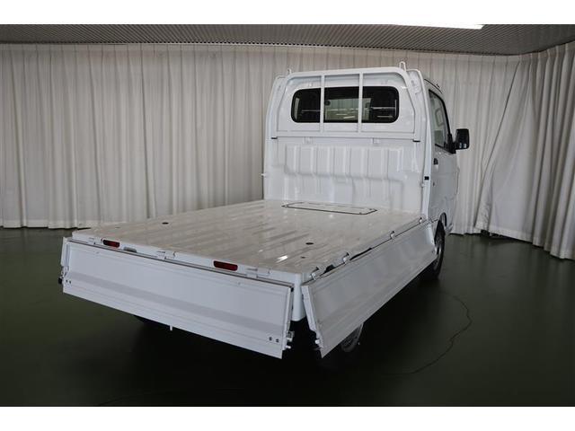 「スズキ」「キャリイトラック」「トラック」「滋賀県」の中古車10