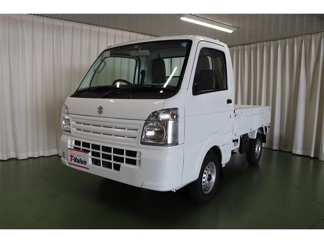 「スズキ」「キャリイトラック」「トラック」「滋賀県」の中古車14