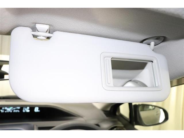 S 車内消臭抗菌済 1年間走行距離無制限保証 ワンオーナー(11枚目)