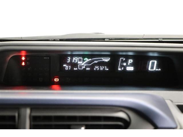 S 車内消臭抗菌済 1年間走行距離無制限保証 ワンオーナー(12枚目)