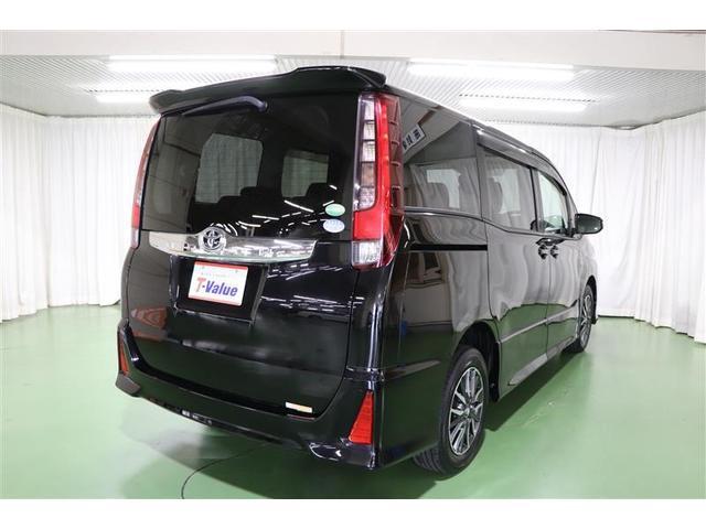 「トヨタ」「ノア」「ミニバン・ワンボックス」「滋賀県」の中古車3