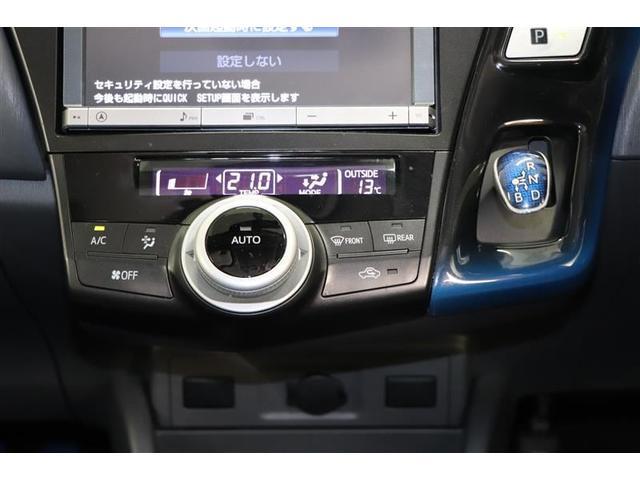 「トヨタ」「プリウスα」「ミニバン・ワンボックス」「滋賀県」の中古車8
