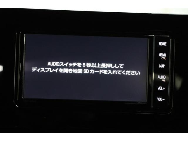 「トヨタ」「カローラスポーツ」「コンパクトカー」「滋賀県」の中古車6