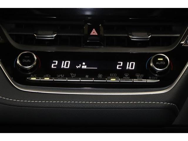 「トヨタ」「カローラスポーツ」「コンパクトカー」「滋賀県」の中古車14