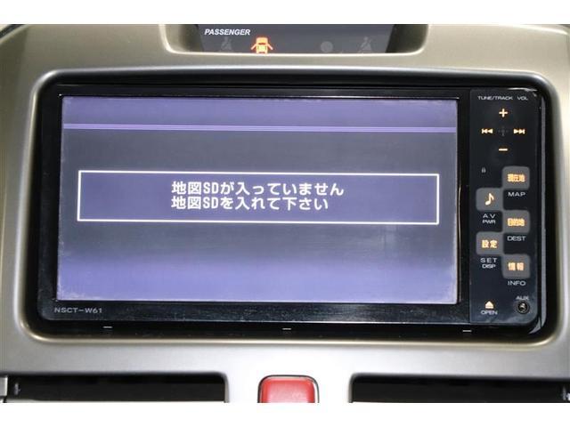 「ダイハツ」「ビーゴ」「SUV・クロカン」「滋賀県」の中古車5