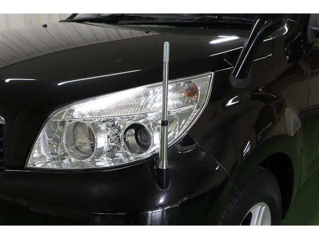 「ダイハツ」「ビーゴ」「SUV・クロカン」「滋賀県」の中古車17