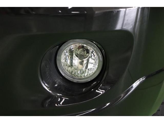 「ダイハツ」「ビーゴ」「SUV・クロカン」「滋賀県」の中古車18