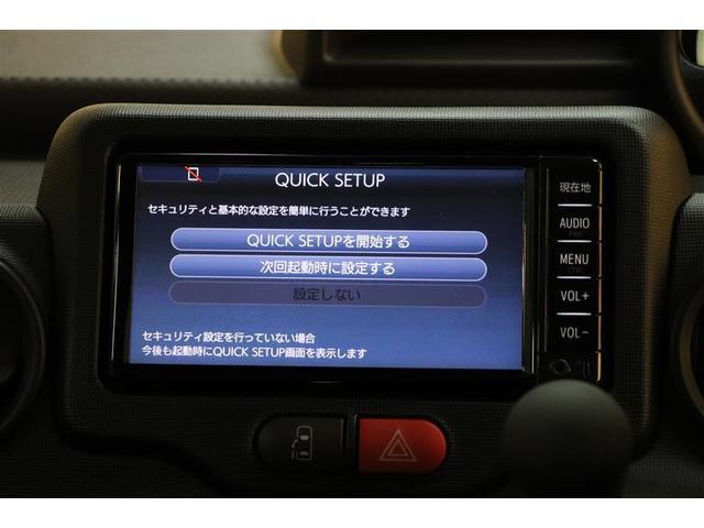 「トヨタ」「スペイド」「ミニバン・ワンボックス」「滋賀県」の中古車5