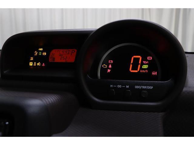 「トヨタ」「スペイド」「ミニバン・ワンボックス」「滋賀県」の中古車14